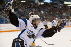 2011 NHL Draft – Scouting Reports