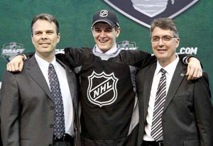 Jets News: Rookie Randoms, Winning with Wellwood, Training Camp Invitees