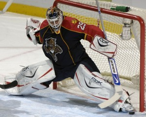2012 NHL Season Preview: Eastern Conference