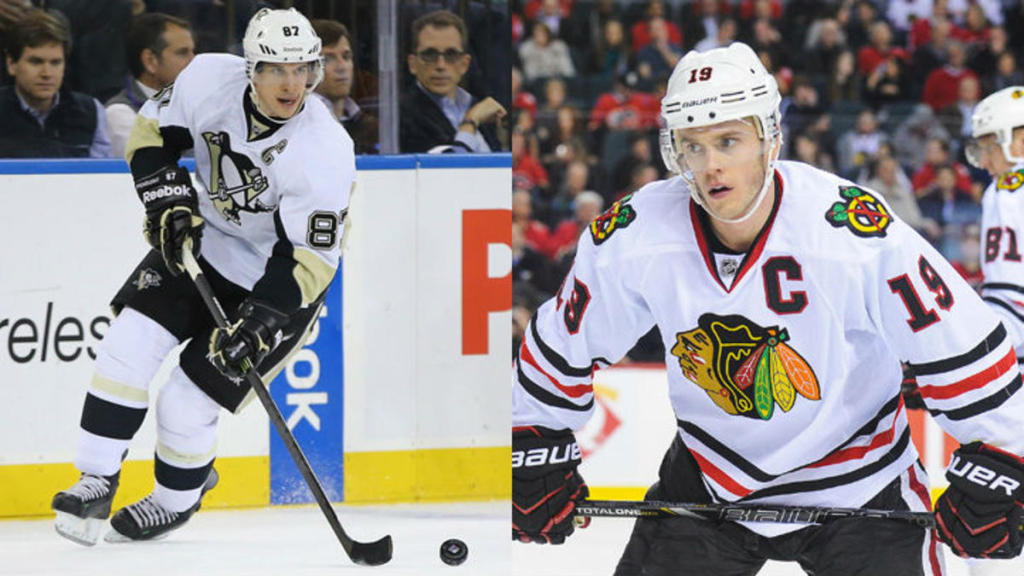 crosby+toews